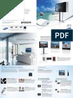 DLP_Brochure.pdf