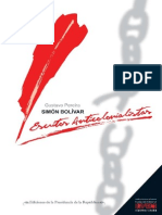 Libro Bolivar (Pereira) - Escritos anticolonialistas.pdf