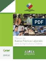Manual BPL Indap