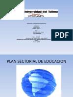 Diapositivas Modulo 5