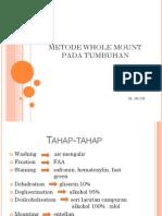 METODE WHOLE MOUNT.pdf