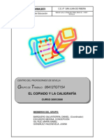 EL_COPIADO_Y_LA_CALIGRAFIA