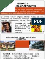 Resumen 2ºunidad-Orlando__Cultura