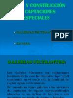 Jimenez 2 Dis. y Cons. de Captaciones Especiales