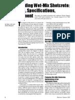 Sum03.JolinBeaupre.pdf