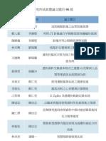 研究所成員暨論文題目-96級.pdf