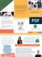 Translation Services India