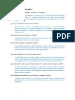 cuestionario-110528144014-phpapp02