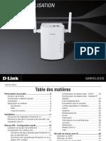 DHPW306AVA1Manualv100FR