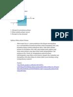 Proses Difusi Dalam Polimer