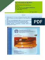 Drug Information Bulletin 01 06(1)