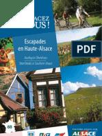 Alsace Haute