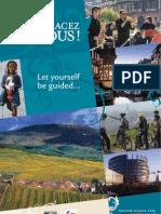 Alsace Vous.pdf