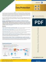 Datasheet CYBERROAM_EPDP (2)