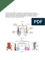 CAPITULO 6 BATERIAS.pdf