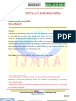 SOIL RESISTIVITY AND EARTHING SYSTEM.pdf