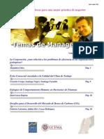 Comportamiento Humano y Decisiones en Finanzas