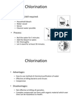 Water Sanitation Powerpoint-2.ppt