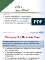 whatisabusinessplan-110702215209-phpapp01