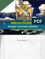 2003 - Energia Renovable Practica