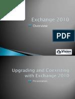 2010_Exchange2010