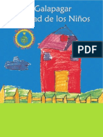 Galapagar, Ciudad de los NIños.pdf