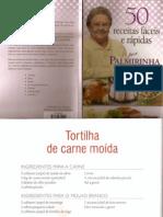 50 Receitas Rapidas e Faceis PALMIRINHA_carnes