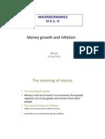 WeekNVNVC8_MBAIII.pdf