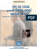 Manuale Demenze Nonsocosavreifatto Apr03-1