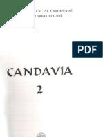 Candavia