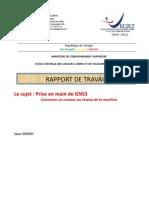 prise en main GNS3.pdf