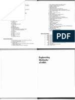 Elasticity In Engineering Mechanics Pdf