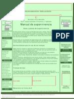 Manual De Supervivencia Caza Y Pesca.pdf