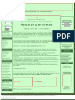 Manual De Supervivencia Caza Y Pesca.pdf