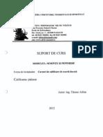Modul-1-Seminte-si-pepiniere.pdf