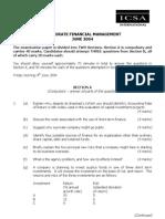 students_iqs_uk_ppaper_cfm_0406.pdf