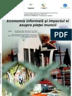 Economia+Informala+Si+Impactul+Ei+Asupra+Pietei+Muncii