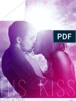 Melanie Marks - His kiss.pdf