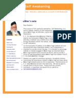 Self Awakening Vol 5 Issue 4.pdf