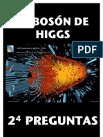 El Bosón de Higgs.pdf