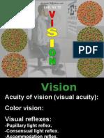 12-Vision