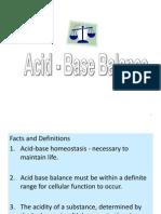 Celeste_acid Base Slides
