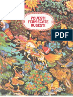 Povesti fermecate rusesti-2.pdf