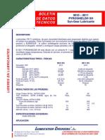 9010-9011 SP.pdf