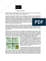 Klystron Rongga Resonators.pdf