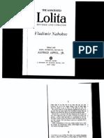 lolita.pdf