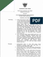 PERGUB JATIM 29 2013.pdf