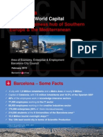 mwc2013-130219075350-phpapp02
