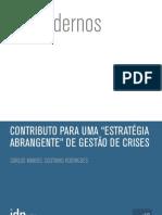 idncaderno_8