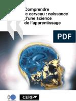 114154034 Comprendre Le Cerveau Cle6fb68c